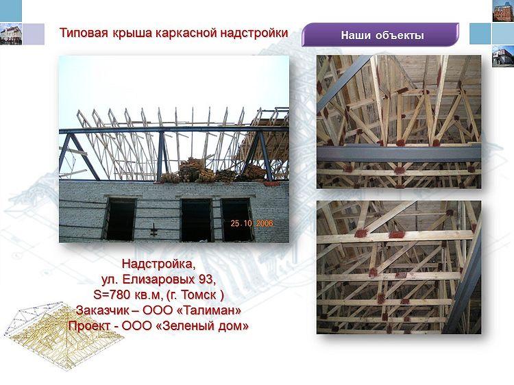 Презентация слайд 2